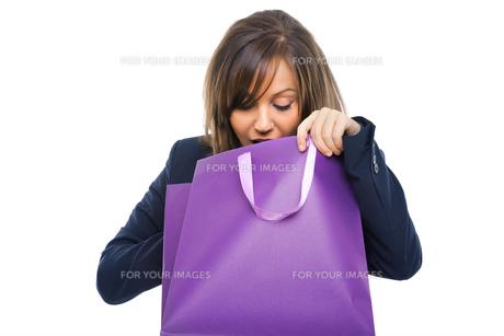 Businesswoman opening present,Businesswoman opening present,Businesswoman opening present,Businesswoman opening present,Businesswoman opening present,Businesswoman opening present,Businesswoman opening present,Businesswoman opening present,Businesswoman oの素材 [FYI00768492]