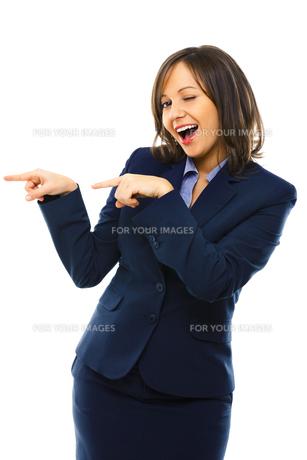 Businesswoman pointing,Businesswoman pointing,Businesswoman pointing,Businesswoman pointing,Businesswoman pointing,Businesswoman pointing,Businesswoman pointing,Businesswoman pointing,Businesswoman pointing,Businesswoman pointing,Businesswoman pointing,Buの素材 [FYI00770228]
