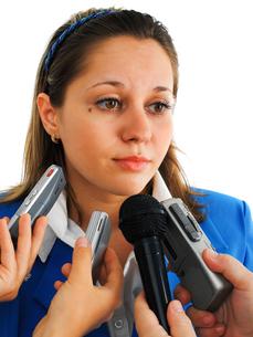 Interviewing,Interviewing,Interviewing,Interviewing,Interviewing,Interviewing,Interviewing,Interviewingの素材 [FYI00770253]