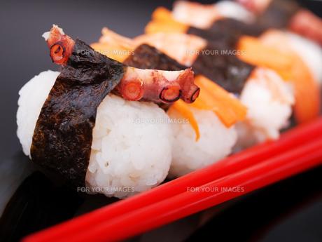 Nigiri Sushi,Nigiri Sushi,Nigiri Sushi,Nigiri Sushi,Nigiri Sushi,Nigiri Sushi,Nigiri Sushi,Nigiri Sushiの写真素材 [FYI00770275]