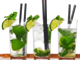 Cocktails Collection - Mojito,Cocktails Collection - Mojito,Cocktails Collection - Mojito,Cocktails Collection - Mojito,Cocktails Collection - Mojito,Cocktails Collection - Mojito,Cocktails Collection - Mojito,Cocktails Collection - Mojitoの素材 [FYI00770289]