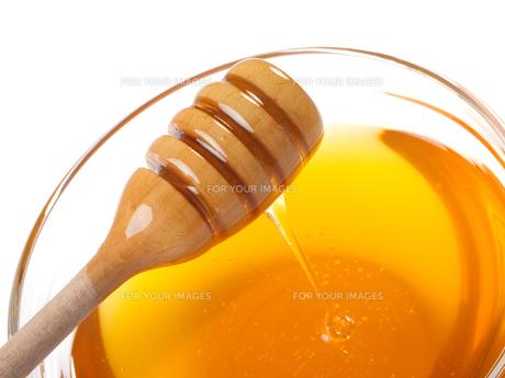 Honey,Honeyの素材 [FYI00770405]