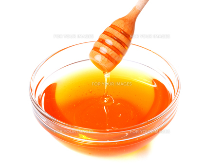 Honey,Honey,Honey,Honeyの素材 [FYI00770416]