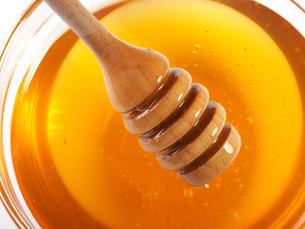 Honey,Honey,Honey,Honey,Honey,Honey,Honey,Honeyの素材 [FYI00770421]