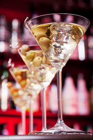 Cocktails Collection - Martini,Cocktails Collection - Martini,Cocktails Collection - Martini,Cocktails Collection - Martini,Cocktails Collection - Martini,Cocktails Collection - Martini,Cocktails Collection - Martini,Cocktails Collection - Martiniの素材 [FYI00770704]