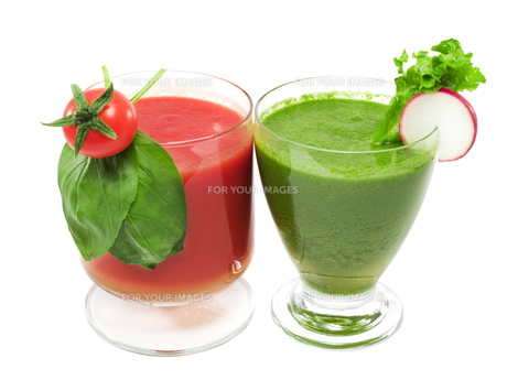 Healthy Drinks,Healthy Drinks,Healthy Drinks,Healthy Drinksの素材 [FYI00771021]