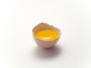 Raw egg,Raw egg,Raw egg,Raw egg,Raw egg,Raw egg,Raw egg,Raw eggの写真素材 [FYI00771041]