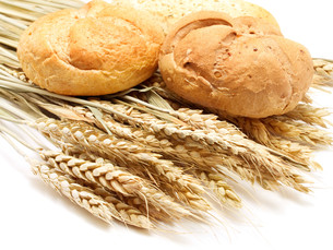 Bakery Products,Bakery Products,Bakery Products,Bakery Productsの素材 [FYI00771064]