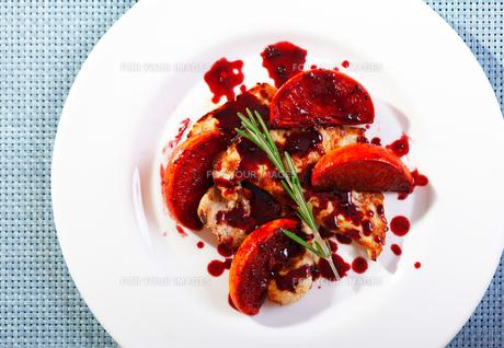 Turkey in orange sauce,Turkey in orange sauce,Turkey in orange sauce,Turkey in orange sauce,Turkey in orange sauce,Turkey in orange sauce,Turkey in orange sauce,Turkey in orange sauce,Turkey in orange sauce,Turkey in orange sauce,Turkey in orange sauce,Tuの素材 [FYI00771102]