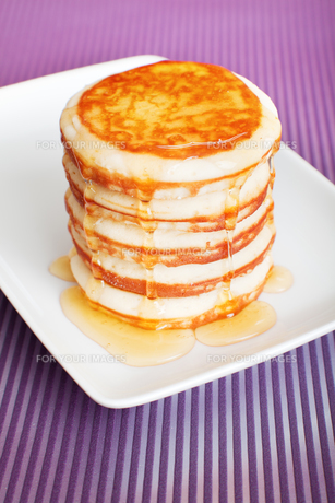 Typical american pancakes,Typical american pancakes,Typical american pancakes,Typical american pancakes,Typical american pancakes,Typical american pancakes,Typical american pancakes,Typical american pancakesの素材 [FYI00771765]