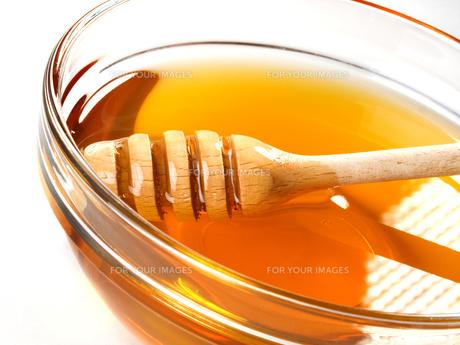 Honey,Honeyの素材 [FYI00771816]