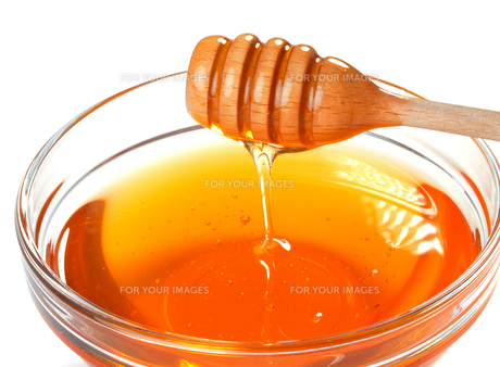 Honey,Honey,Honey,Honeyの素材 [FYI00771822]