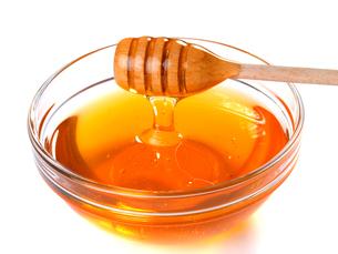 Honey,Honey,Honey,Honeyの素材 [FYI00771830]