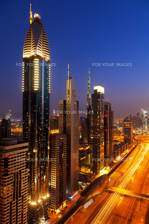Dubai skyline at night,Dubai skyline at night,Dubai skyline at night,Dubai skyline at night,Dubai skyline at night,Dubai skyline at night,Dubai skyline at night,Dubai skyline at night,Dubai skyline at night,Dubai skyline at night,Dubai skyline at night,Duの素材 [FYI00771870]