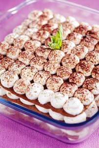 Cheesecake,Cheesecake,Cheesecake,Cheesecakeの写真素材 [FYI00771887]