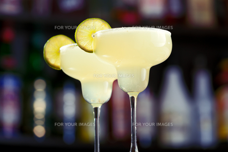 Cocktails Collection - Margarita,Cocktails Collection - Margarita,Cocktails Collection - Margarita,Cocktails Collection - Margarita,Cocktails Collection - Margarita,Cocktails Collection - Margarita,Cocktails Collection - Margarita,Cocktails Collection - Mの素材 [FYI00771915]