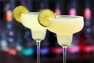 Cocktails Collection - Margarita,Cocktails Collection - Margarita,Cocktails Collection - Margarita,Cocktails Collection - Margarita,Cocktails Collection - Margarita,Cocktails Collection - Margarita,Cocktails Collection - Margarita,Cocktails Collection - Mの素材 [FYI00771963]