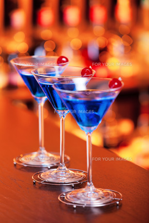 Cocktails Collection - Blue Martini,Cocktails Collection - Blue Martini,Cocktails Collection - Blue Martini,Cocktails Collection - Blue Martini,Cocktails Collection - Blue Martini,Cocktails Collection - Blue Martini,Cocktails Collection - Blue Martini,Cocの素材 [FYI00772817]