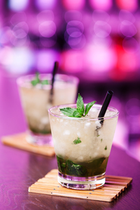 Cocktails collection - Mint Julep,Cocktails collection - Mint Julep,Cocktails collection - Mint Julep,Cocktails collection - Mint Julep,Cocktails collection - Mint Julep,Cocktails collection - Mint Julep,Cocktails collection - Mint Julep,Cocktails collectの素材 [FYI00772835]