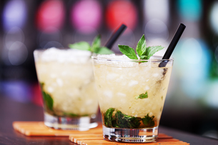 Cocktails collection - Mint Julep,Cocktails collection - Mint Julep,Cocktails collection - Mint Julep,Cocktails collection - Mint Julep,Cocktails collection - Mint Julep,Cocktails collection - Mint Julep,Cocktails collection - Mint Julep,Cocktails collectの素材 [FYI00772841]