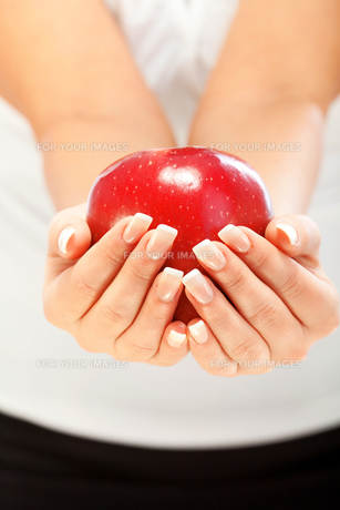 Young woman holding apple,Young woman holding apple,Young woman holding apple,Young woman holding apple,Young woman holding apple,Young woman holding apple,Young woman holding apple,Young woman holding appleの素材 [FYI00773242]