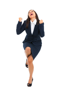 Excited Businesswoman,Excited Businesswoman,Excited Businesswoman,Excited Businesswoman,Excited Businesswoman,Excited Businesswoman,Excited Businesswoman,Excited Businesswoman,Excited Businesswoman,Excited Businesswoman,Excited Businesswoman,Excited Businの素材 [FYI00773265]