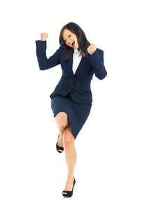 Excited Businesswoman,Excited Businesswoman,Excited Businesswoman,Excited Businesswoman,Excited Businesswoman,Excited Businesswoman,Excited Businesswoman,Excited Businesswoman,Excited Businesswoman,Excited Businesswoman,Excited Businesswoman,Excited Businの素材 [FYI00773285]