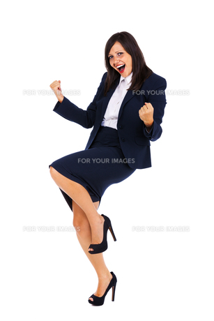 Excited Businesswoman,Excited Businesswoman,Excited Businesswoman,Excited Businesswoman,Excited Businesswoman,Excited Businesswoman,Excited Businesswoman,Excited Businesswoman,Excited Businesswoman,Excited Businesswoman,Excited Businesswoman,Excited Businの素材 [FYI00773286]
