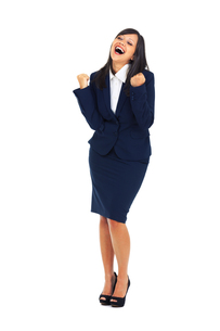 Excited Businesswoman,Excited Businesswoman,Excited Businesswoman,Excited Businesswoman,Excited Businesswoman,Excited Businesswoman,Excited Businesswoman,Excited Businesswoman,Excited Businesswoman,Excited Businesswoman,Excited Businesswoman,Excited Businの素材 [FYI00773312]