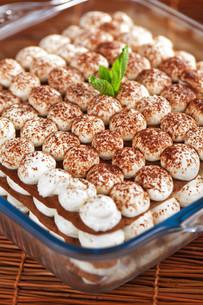 Cheesecake,Cheesecake,Cheesecake,Cheesecakeの写真素材 [FYI00773339]