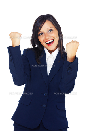 Excited Businesswoman,Excited Businesswoman,Excited Businesswoman,Excited Businesswoman,Excited Businesswoman,Excited Businesswoman,Excited Businesswoman,Excited Businesswoman,Excited Businesswoman,Excited Businesswoman,Excited Businesswoman,Excited Businの素材 [FYI00773350]