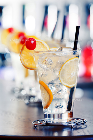Cocktails Collection - Tom Collins,Cocktails Collection - Tom Collins,Cocktails Collection - Tom Collins,Cocktails Collection - Tom Collins,Cocktails Collection - Tom Collins,Cocktails Collection - Tom Collins,Cocktails Collection - Tom Collins,Cocktailsの素材 [FYI00773373]