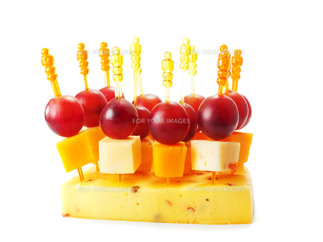 Cheese appetizers,Cheese appetizers,Cheese appetizers,Cheese appetizers,Cheese appetizers,Cheese appetizers,Cheese appetizers,Cheese appetizers,Cheese appetizers,Cheese appetizers,Cheese appetizers,Cheese appetizers,Cheese appetizers,Cheese appetizers,Cheの素材 [FYI00773381]