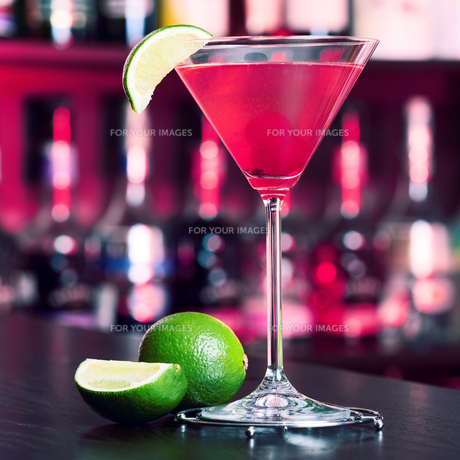 Cocktails collection - Cosmopolitan,Cocktails collection - Cosmopolitan,Cocktails collection - Cosmopolitan,Cocktails collection - Cosmopolitan,Cocktails collection - Cosmopolitan,Cocktails collection - Cosmopolitan,Cocktails collection - Cosmopolitan,Cocの素材 [FYI00773405]