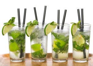 Cocktails Collection - Mojito,Cocktails Collection - Mojito,Cocktails Collection - Mojito,Cocktails Collection - Mojito,Cocktails Collection - Mojito,Cocktails Collection - Mojito,Cocktails Collection - Mojito,Cocktails Collection - Mojitoの素材 [FYI00773429]