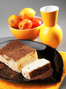 Homemade biscuit cake,Homemade biscuit cake,Homemade biscuit cake,Homemade biscuit cakeの写真素材 [FYI00773494]