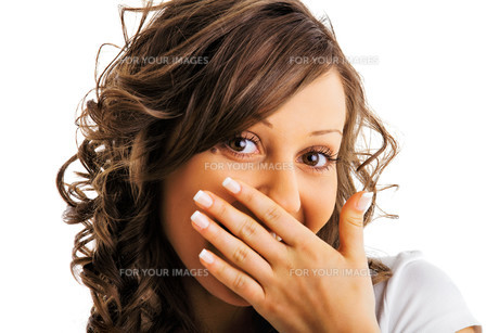 Young woman laughing secretly,Young woman laughing secretly,Young woman laughing secretly,Young woman laughing secretly,Young woman laughing secretly,Young woman laughing secretly,Young woman laughing secretly,Young woman laughing secretlyの素材 [FYI00773597]