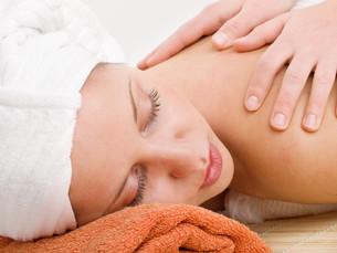 Massage,Massage,Massage,Massageの写真素材 [FYI00773600]