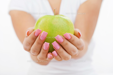 Young woman eating apple,Young woman eating apple,Young woman eating apple,Young woman eating apple,Young woman eating apple,Young woman eating apple,Young woman eating apple,Young woman eating apple,Young woman eating apple,Young woman eating apple,Youngの素材 [FYI00773718]