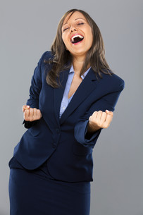 Excited Businesswoman,Excited Businesswoman,Excited Businesswoman,Excited Businesswoman,Excited Businesswoman,Excited Businesswoman,Excited Businesswoman,Excited Businesswoman,Excited Businesswoman,Excited Businesswoman,Excited Businesswoman,Excited Businの素材 [FYI00773724]