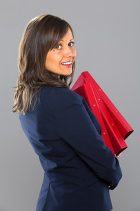 Businesswoman holding folders,Businesswoman holding folders,Businesswoman holding folders,Businesswoman holding folders,Businesswoman holding folders,Businesswoman holding folders,Businesswoman holding folders,Businesswoman holding folders,Businesswoman hの素材 [FYI00773728]