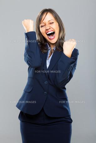 Excited Businesswoman,Excited Businesswoman,Excited Businesswoman,Excited Businesswoman,Excited Businesswoman,Excited Businesswoman,Excited Businesswoman,Excited Businesswomanの写真素材 [FYI00773739]