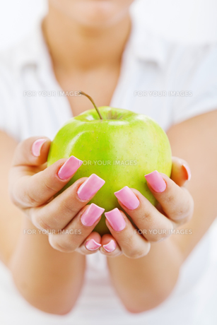 Young woman eating apple,Young woman eating apple,Young woman eating apple,Young woman eating apple,Young woman eating apple,Young woman eating apple,Young woman eating apple,Young woman eating apple,Young woman eating apple,Young woman eating apple,Youngの素材 [FYI00773742]