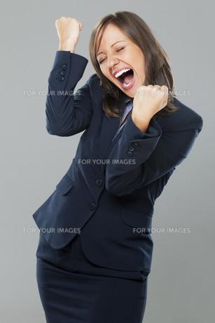 Excited Businesswoman,Excited Businesswoman,Excited Businesswoman,Excited Businesswoman,Excited Businesswoman,Excited Businesswoman,Excited Businesswoman,Excited Businesswomanの写真素材 [FYI00773745]