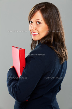 Businesswoman holding folders,Businesswoman holding folders,Businesswoman holding folders,Businesswoman holding folders,Businesswoman holding folders,Businesswoman holding folders,Businesswoman holding folders,Businesswoman holding foldersの素材 [FYI00773748]