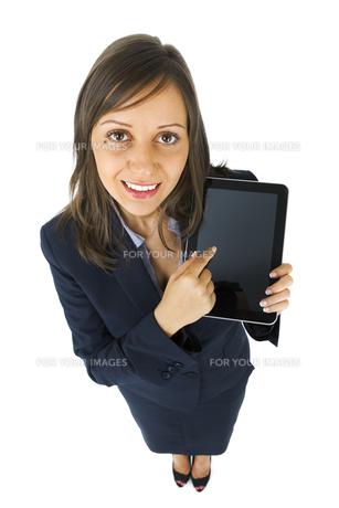 Businesswoman with tablet,Businesswoman with tablet,Businesswoman with tablet,Businesswoman with tablet,Businesswoman with tablet,Businesswoman with tablet,Businesswoman with tablet,Businesswoman with tablet,Businesswoman with tablet,Businesswoman with taの素材 [FYI00773749]