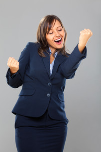Excited Businesswoman,Excited Businesswoman,Excited Businesswoman,Excited Businesswoman,Excited Businesswoman,Excited Businesswoman,Excited Businesswoman,Excited Businesswoman,Excited Businesswoman,Excited Businesswoman,Excited Businesswoman,Excited Businの素材 [FYI00773764]