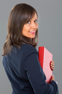 Businesswoman holding folders,Businesswoman holding folders,Businesswoman holding folders,Businesswoman holding folders,Businesswoman holding folders,Businesswoman holding folders,Businesswoman holding folders,Businesswoman holding folders,Businesswoman hの素材 [FYI00773766]