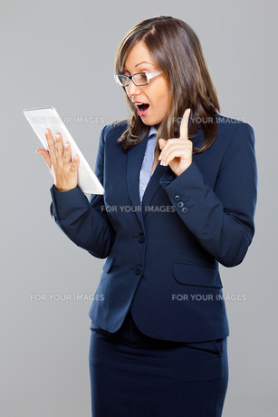 Businesswoman holding tablet,Businesswoman holding tablet,Businesswoman holding tablet,Businesswoman holding tablet,Businesswoman holding tablet,Businesswoman holding tablet,Businesswoman holding tablet,Businesswoman holding tabletの素材 [FYI00773769]