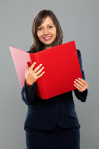 Businesswoman holding folders,Businesswoman holding folders,Businesswoman holding folders,Businesswoman holding folders,Businesswoman holding folders,Businesswoman holding folders,Businesswoman holding folders,Businesswoman holding folders,Businesswoman hの素材 [FYI00773778]